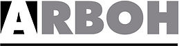 logo Arboh.jpg