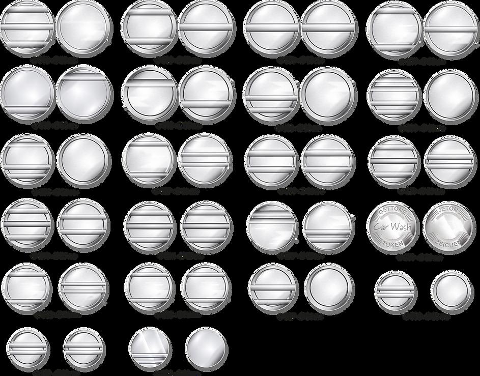 gettoni+codici e diametro.png