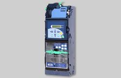 S 954200 ICT CC6100