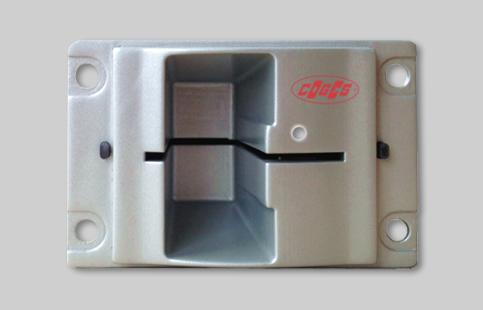 S 841095 Kit cartes de crédit engine GPRSGLO