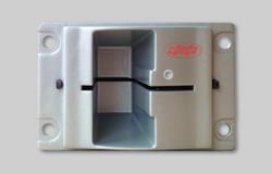 S 841095 Kit carte credito engine GPRSGLO