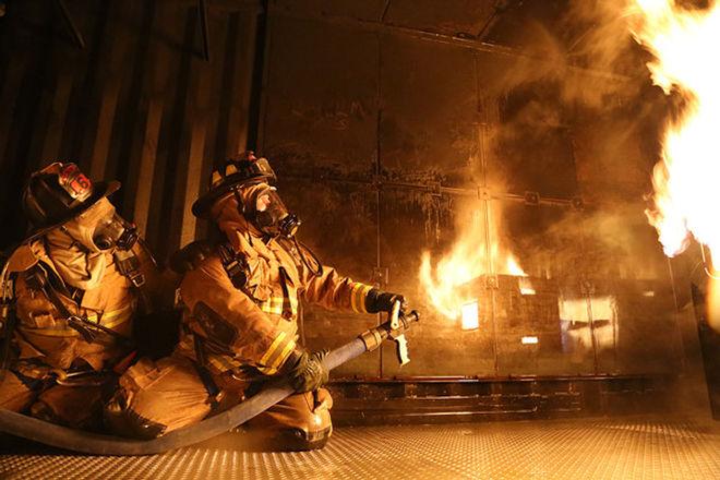 fire-training-25suoqueb6soi_10965049.jpg