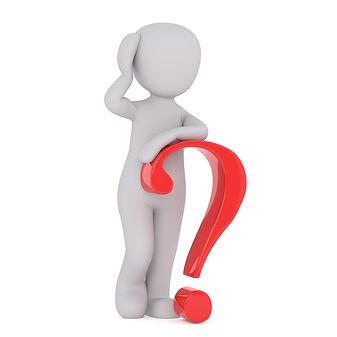 question-2309040_1280.jpg