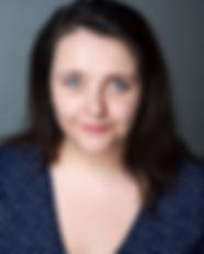 Ellie Scanlan headshot.jpg