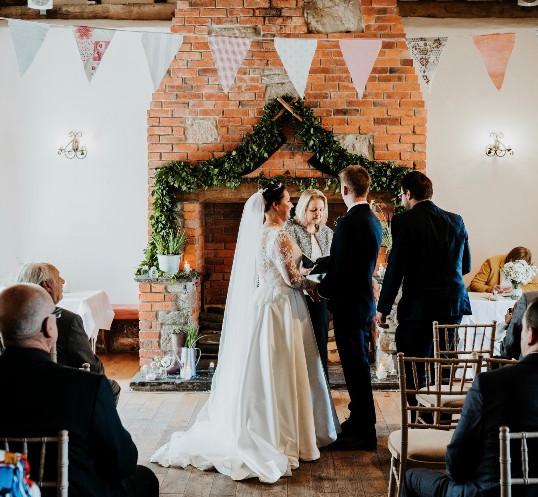The barn wedding  coppleridge inn.jpg