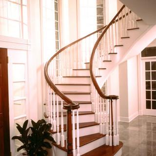 Burkhart Staircase.jpg