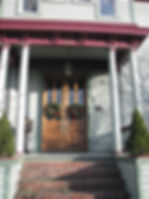 Conezio's Doors.JPG