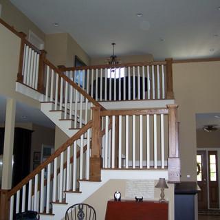 Atkins Stairs.jpg