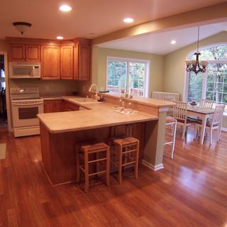 Tanner Kitchen & Addition.jpg