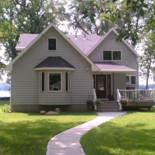 Sparling Cottage.jpg