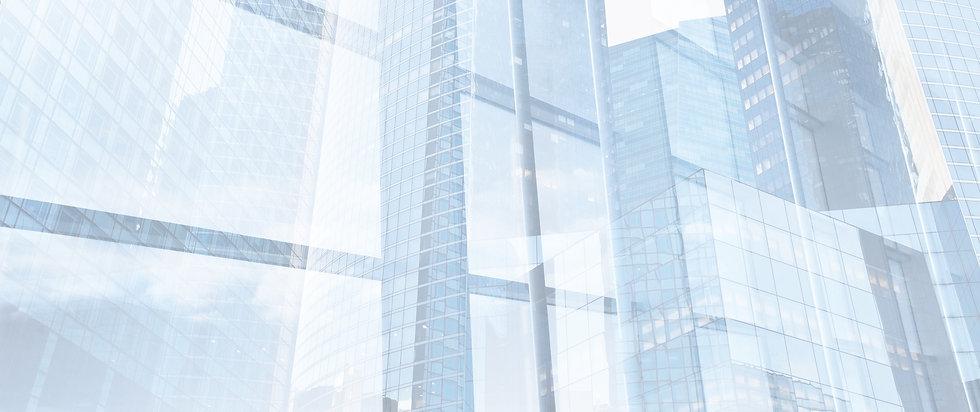 Glass Buildings_edited_edited.jpg