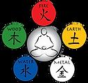 5 elements meditation LOGO-01_edited_edited.png