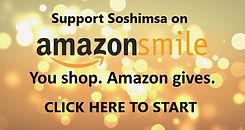 Amazon-Smile-Button.jpg