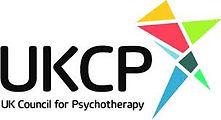 UKCP logo 2.jpg