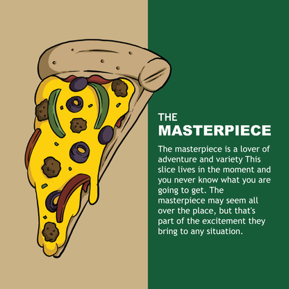 Pizza_Pers_FINAL-04.png