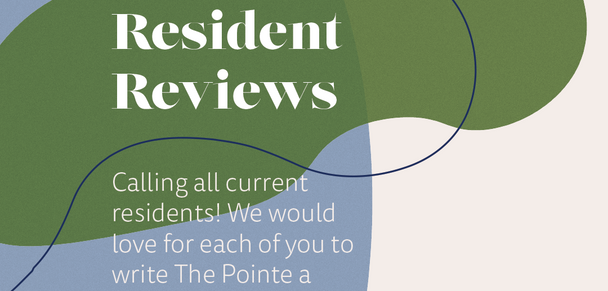 Resident Reviews1-1.png