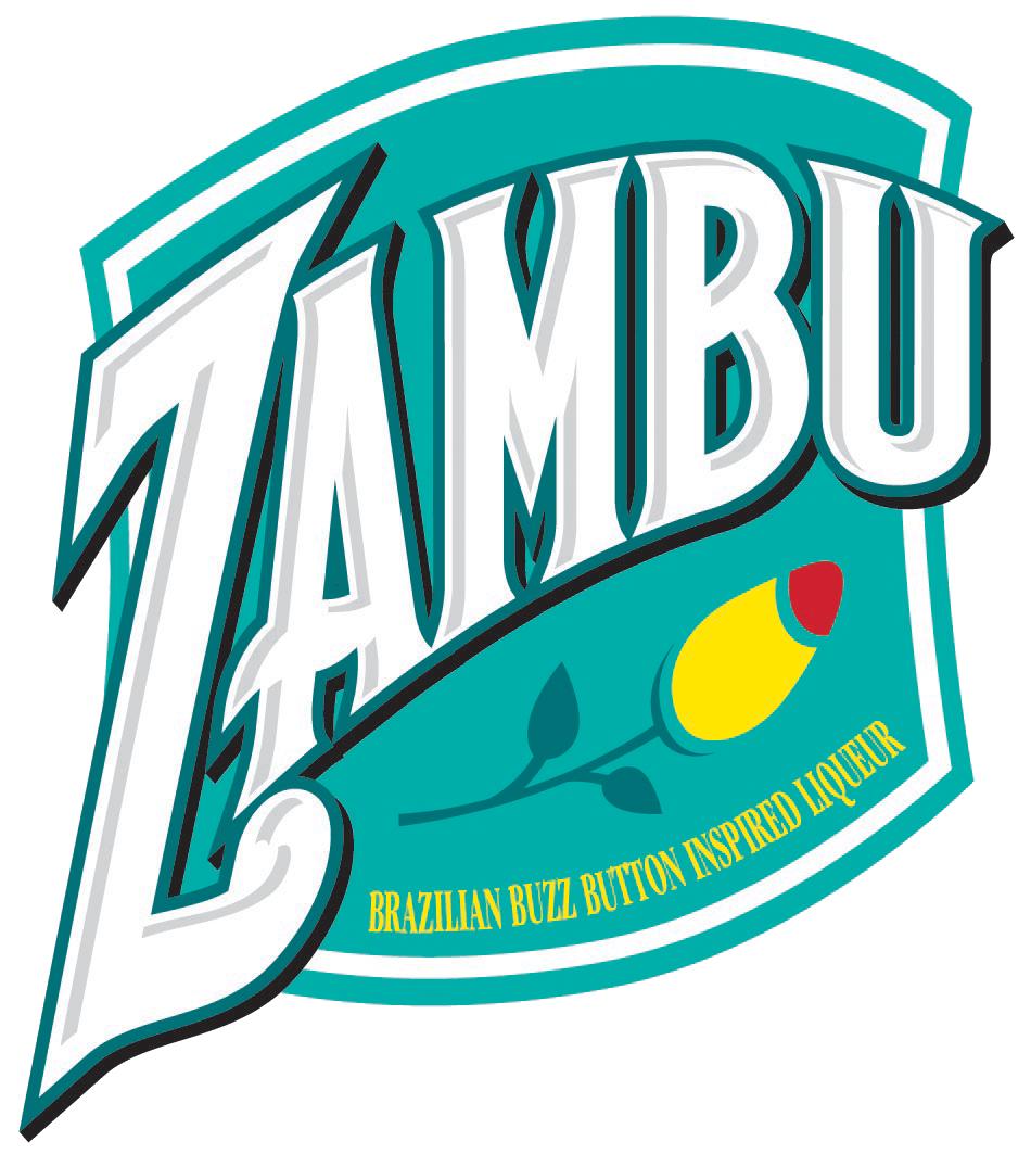 zambu.png