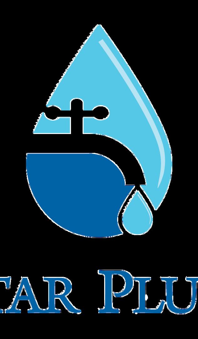 All-Star-Plumbing-Logo.png
