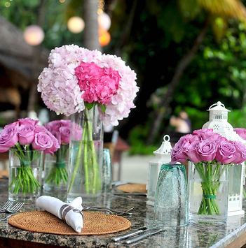 Destination weddings, travel agent, honeymoon trips