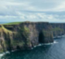 Ireland Golf Travel