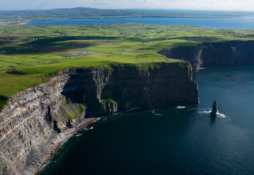 See Ireland Your Way