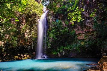 Romantic honeymoon, Hawaii Honeymoon, Travel Agent, Travel Expert