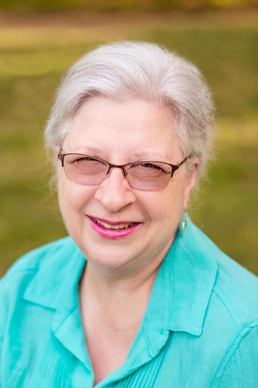 Carol Mckee