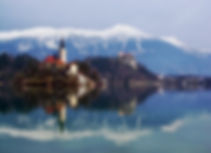 Lake Bled Slovenia travel Croatia travel