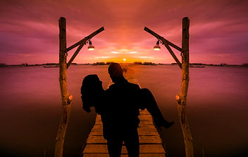 romance,destinaton wedding, honeymoon,couples retreat