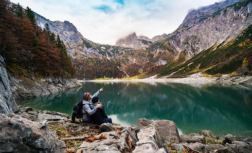 Romantic Honeymoon, Travel Agent, European Travel Expert
