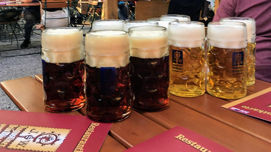 beers.jpg