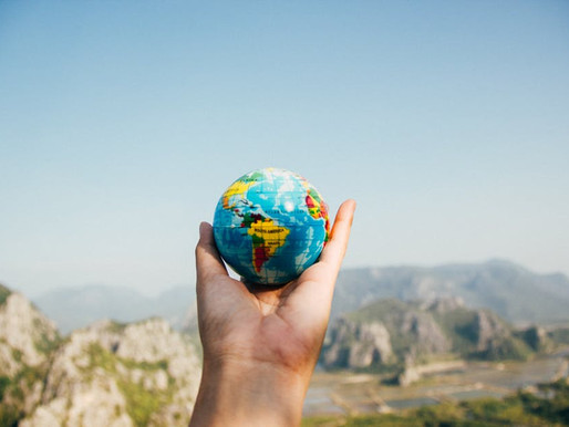 WHY YOU NEED A TRAVEL AGENT IN 2018