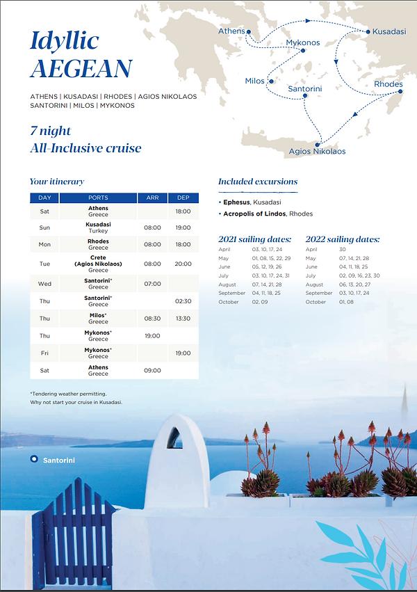 Updated Idyllic Aegean.png