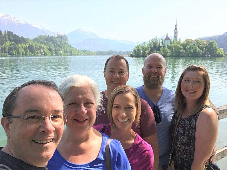 Lake Bled_edited.jpg