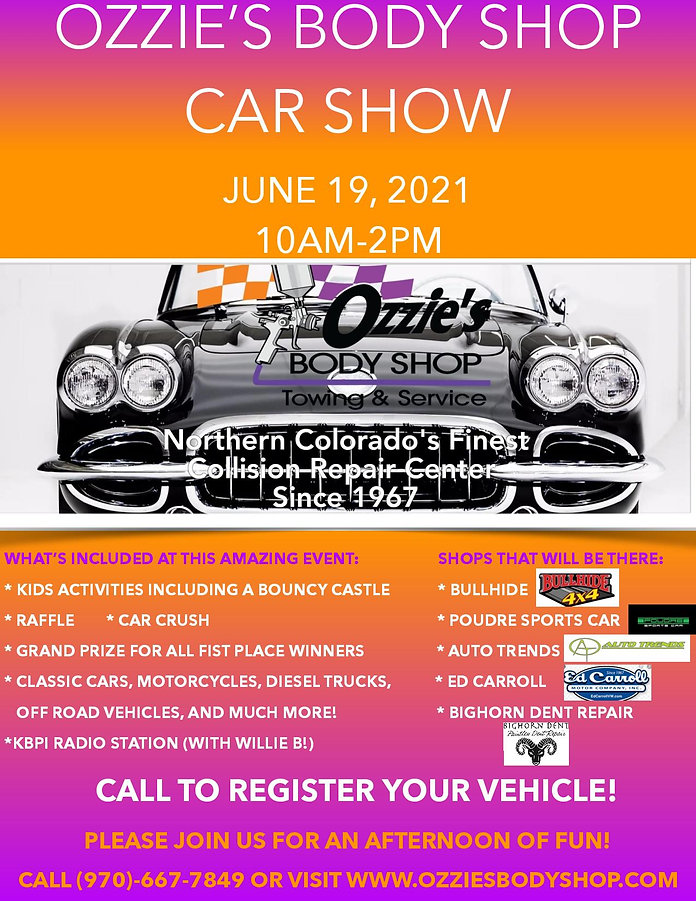 Car Show Flyer-page-001.jpg
