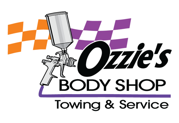 OZZIESLOGO.png