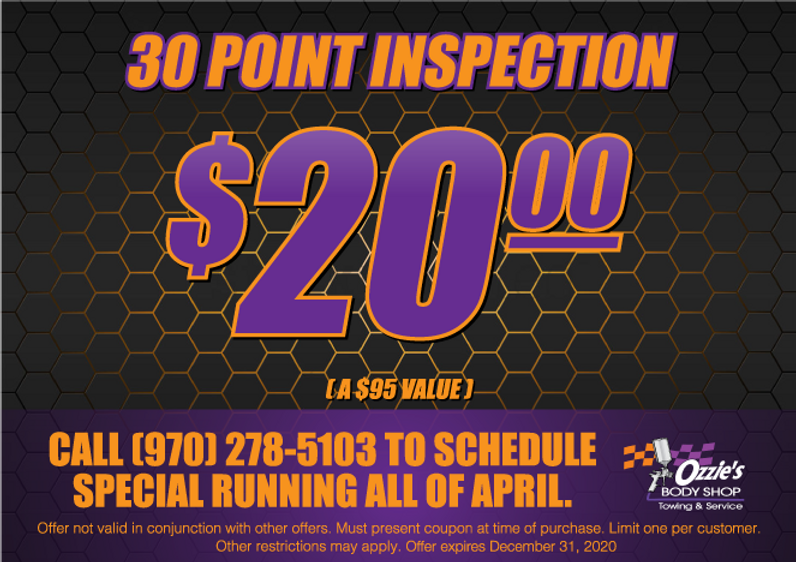 042019-30-Point-Inspection-Special.png
