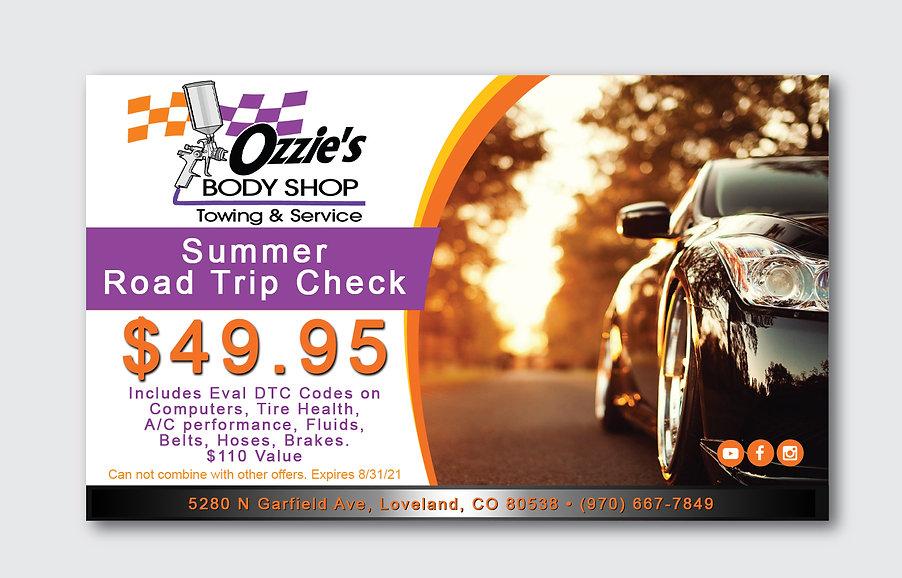051221-Summer-Road-Trip.jpg