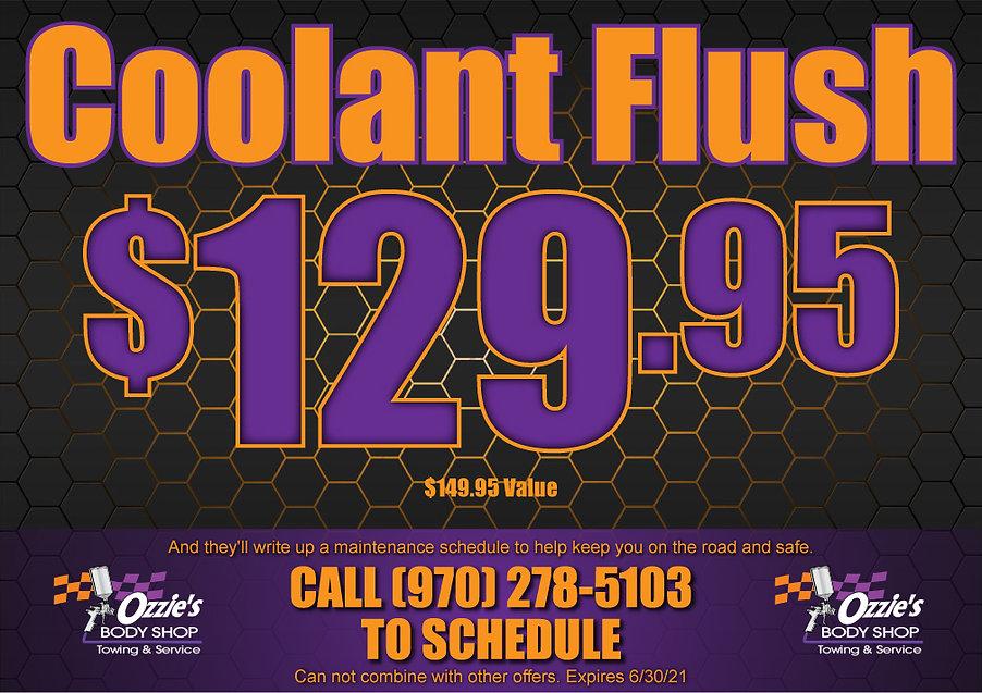 051221-Coolent-Flush.jpg