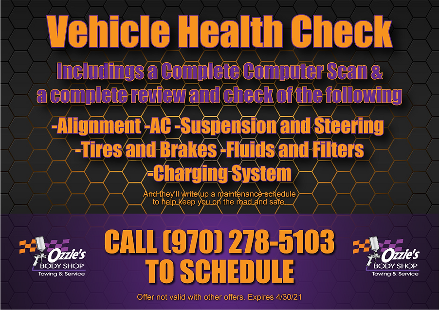 011921-Health-Check.png