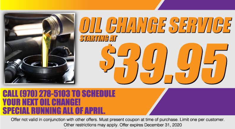 042019-Oil-Change-Special.png