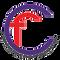 CIF Logo2T.png