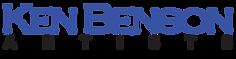 Ken_Benson_logo-1.png