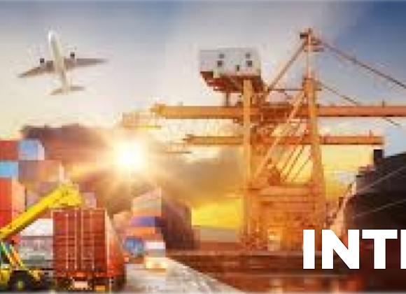 INTEGRA - Logistica