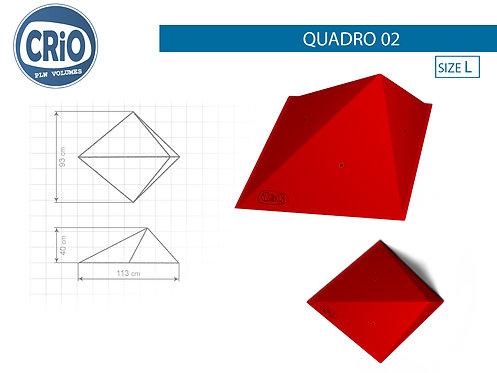 QUADRO 02