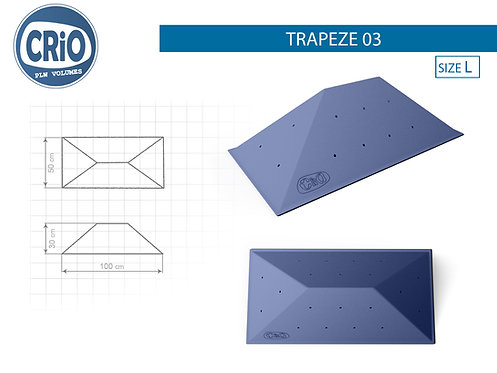 TRAPEZE 03