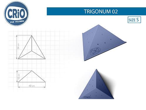TRIGONUM 02