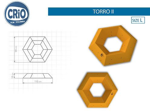 TORRO II