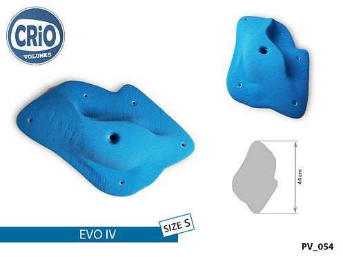 EVO IV