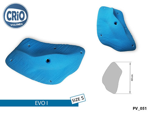 EVO I
